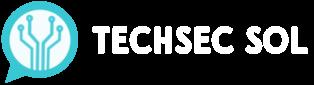 TechSec Sol